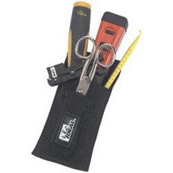 Technician's Service Kit Product Image