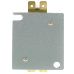 SPST NO Thermal Time Delay Relay (24V) Product Image