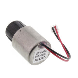 EBV-136-A, G2 Solenoid Product Image