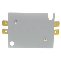 DPST Normally Open Sequencer (240V) Product Image