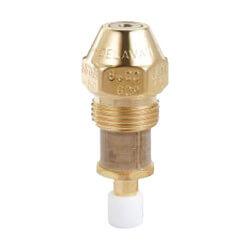 Variflo Pressure Atomizing 30° Nozzle (3 GPH) Product Image