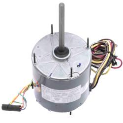 Condenser Heat Pump Heat Shield Motor 1/3-1/6 HP, 825 RPM (208-230V) Product Image