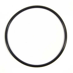Gasket for all Metal Filters
