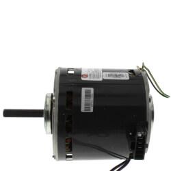 92l22 lennox 92l22 1 3 hp 1 phase blower motor 120v for 1 5 hp 120v electric motor