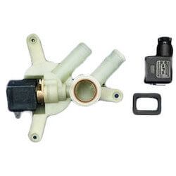 Drain Valve Assembly Product Image
