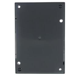 Direct Spark Ignition Control, 24V (No PP, 4 sec. TFI) Product Image