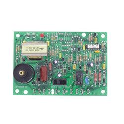 Direct Spark Igntion<br>w/ 30 Sec. Prepurge (24v) Product Image
