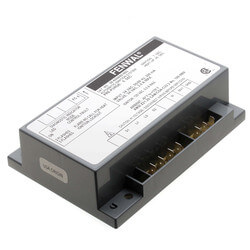 HSI 1Try, 0pp, 0IP,<br>7 sec. TFI Gas<br>Ignition Control (24v) Product Image
