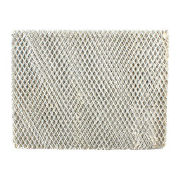 Water Panel 35 Replacement Humidifier Pad Product Image