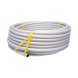 """1/2"""" FostaPEX PEX-AL-PEX Tubing (400 ft. coil)"""