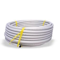 """5/8"""" FostaPEX PEX-AL-PEX Tubing (400 ft. coil)"""