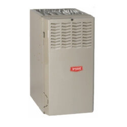 350AAV Legacy Plus 90 80,000 BTU 92% Efficiency Gas Furnace (5 Ton)