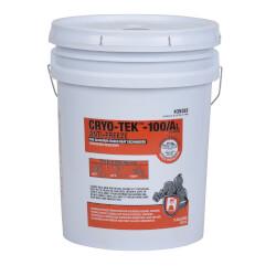 Cryo-tekTM -100/Al for Aluminum, 5 Gallon Product Image