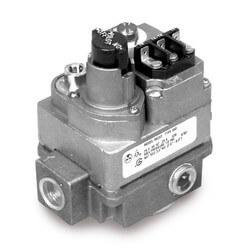 "3/4"" X 3/4"" Gas Valve<br>24 VAC Product Image"