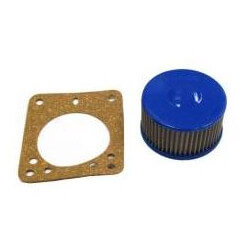 Strainer & Gasket Cover For A2VA-7116 Product Image