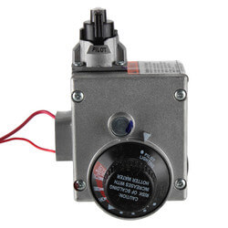 "Water Heater Gas Valve Control, Nat Gas<br>(1-1/4"" Shank) Product Image"