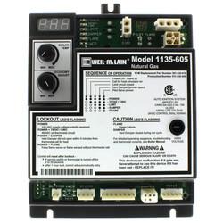 Control Module, UT 11365-605 LWCO Product Image