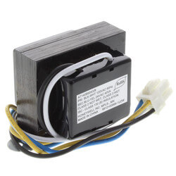 Transformer for CGA-4, Series 2 Product Image