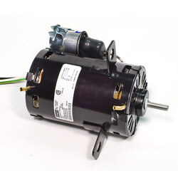 Blower Motor Replacement Kit<br>for GV Boilers Product Image