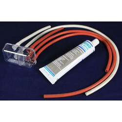 Sense Line Condensate Kit Product Image