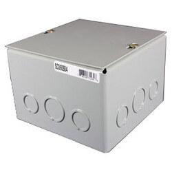 Kit-S Time Delay/Relay Box