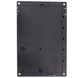 Ultra Control Module for Ultra Gas Boilers<br>(Select Sizes) Product Image