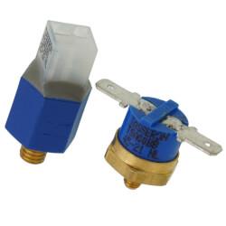 Return/Supply Sensor Kit for Ultra Gas Boilers<br>(Size 310) Product Image