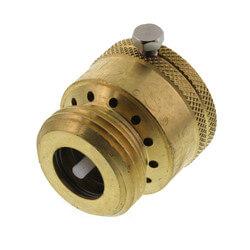 "3/4"" HBV2-34 Hose Connection Vacuum Breaker Product Image"