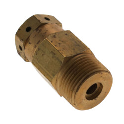 "3/4"" NPT Vacuum Breaker Product Image"