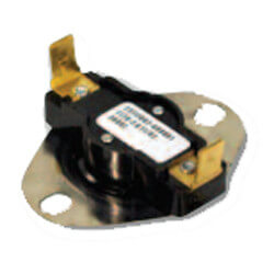 220 Open & 180<br>Close Limit Switch Product Image