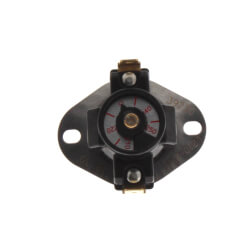 Adjustable Limit Switch 210-250 Product Image