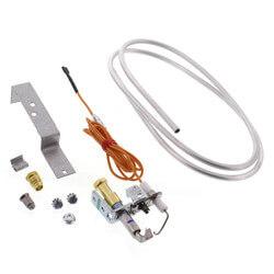 Pilot Assembly Kit w/ Spark Rod Product Image