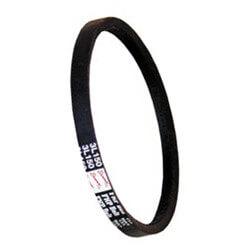 "3/8"" x 15"" FHP Browning<br>V-Belt Product Image"