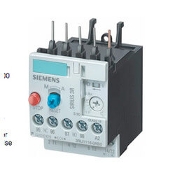 Overload Relay, 7-10 Amp Product Image