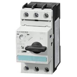 ComboMan Motor Starter 5.5-8 Amp Product Image