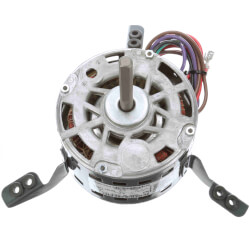 Goodman Replacement Motor, 1/5 HP, 1075 RPM CCW (208-230V) Product Image