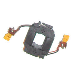 120V Coil Product Image