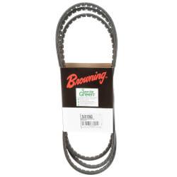 """106"""" Browning V-Belt Product Image"""