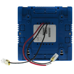 tN2 House Control Product Image