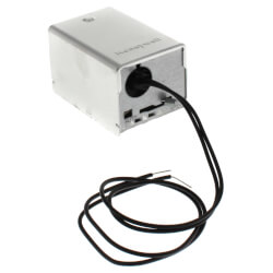 Replacement Head<br>for V4043A, (120V, 60 Hz) Product Image