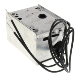 Replacement Head<br>for V8043B, (24V, 50/60 Hz) Product Image