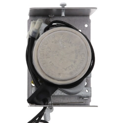 Replacement Head<br>for V4044A (120V, 60 Hz) Product Image