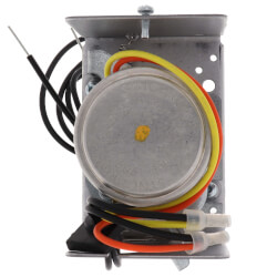 Replacement Head for V8044A (24V, 50/60 Hz) Product Image