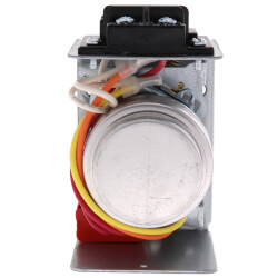 "Replacement Head<br>w/ End Switch for V8043F ""5000"" Series Product Image"