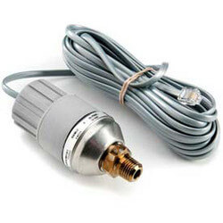 Low Pressure Steam Sensor (2-25 PSI)