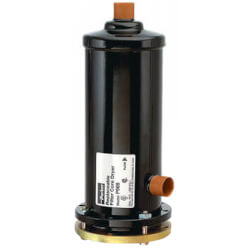 """5/8"""" ODF P-485<br>Replaceable Core<br>Filter Drier Shells Product Image"""