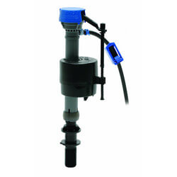 PerforMAX High Performance Toilet<br>Tank Fill Valve Product Image