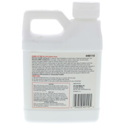 Clear Cutting Oil - 1 pt. Product Image