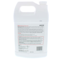 Clear Cutting Oil - 1 Gal. Product Image