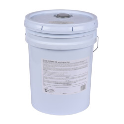 Clear Cutting Oil - 5 Gal. Product Image